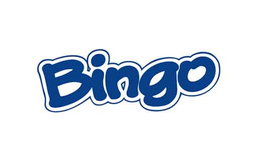 شرکت بینگو