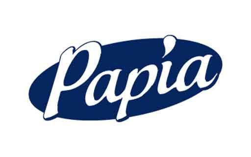 شرکت پاپیا