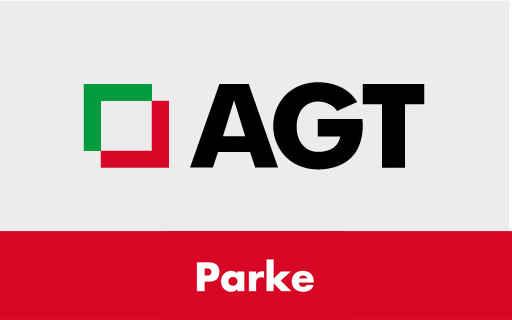 AGT-Parke